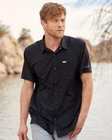 Columbia Slack Tide™ Camp Shirt 157705