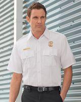 Red Kap Security Shirt SP46