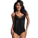 Maidenform Body Briefer 1456