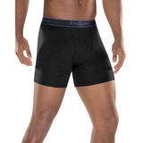 Champion Active Performance Regular Boxer Brief 3-Pk CPRBBG