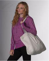 MV Sport Pro-Weave Beachcomber Bag 3394