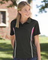 Augusta Sportswear Women's Rival Sport Shirt 5024