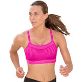 Champion The Show-Off Sports Bra 1666A