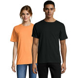 Hanes Adult X-Temp Unisex Performance T-Shirt 4200