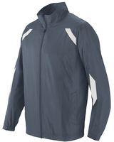 Augusta Sportswear Avail Jacket 3500