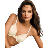 Maidenform® Comfort Devotion® Extra Coverage T-Shirt Bra 09404