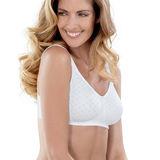 Anita Care Lisa Medium Support Post Mastectomy Bra 5726X