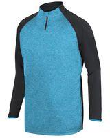 Augusta Sportswear Record Setter Pullover 3620