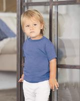 BELLA + CANVAS Toddler Jersey Tee 3001T