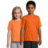 Hanes Cool DRI Youth T-Shirt 482Y
