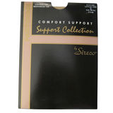 Sireco Comfort Support Pantyhose 5862