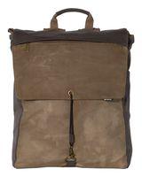 DRI DUCK 18L Commuter Bag 1041
