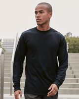 JERZEES Dri-Power® Performance Long Sleeve T-Shirt 21MLR