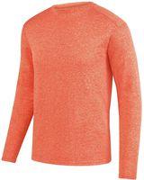 Augusta Sportswear Kinergy Long Sleeve Tee 2807