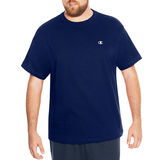 Champion Big & Tall Men's Short Sleeve Jersey Tee Shirt CH305