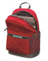 Puma 25L 3D Puma Cat Backpack PSC1041