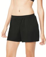 All Sport Women's Race Shorts W6700