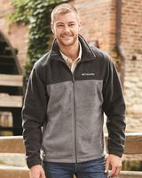 Columbia Steens Mountain™ Fleece 2.0 Full-Zip Jacket 147667