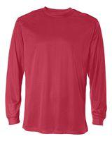 Badger B-Core Long Sleeve T-Shirt 4104