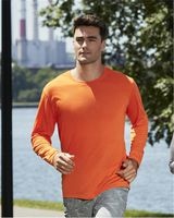 Gildan Performance® Long Sleeve T-Shirt 42400