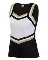 Augusta Sportswear Girl's Pike Shell 9141