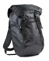 Fortress Daytripper Backpack 6020