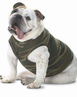 Doggie Skins Doggie Tank 3902