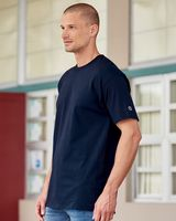 Champion Short Sleeve T-Shirt T425