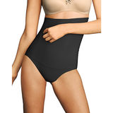Maidenform® Firm Control Hi-Waist Brief 1854