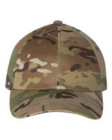 Yupoong Unstructured Classic Dad's Cap 6245CM