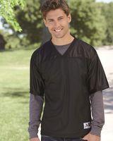 Augusta Sportswear Stadium Replica Football T-Shirt 257