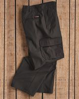 Wrangler Functional Cargo Pants - Extended Sizes WP80EXT