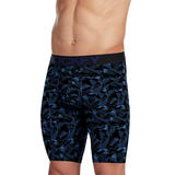 Jockey Men Athletic Rapidcool Midway Brief 8124