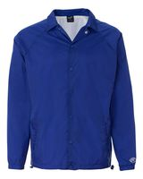 Rawlings Nylon Coach's Jacket 9718