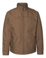 DRI DUCK Sequoia Canvas Jacket 5066