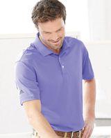 Adidas Basic Sport Shirt A130
