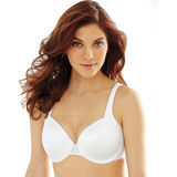 Bali Passion for Comfort Worry-Free Wire Underwire Bra 3T62