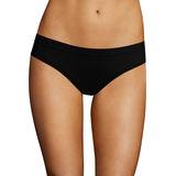 Maidenform Sport Bikini MSPTBK