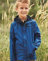 Columbia Youth Watertight Jacket 158064