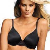Maidenform Smooth Luxe Extra Coverage Back Smoother Underwire Bra DM7540