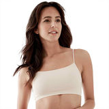 Jockey Women's Seamfree Air  Bralette 2149