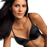Maidenform Natural Boost Demi Bra 09428