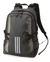 Adidas 25. 5L Backpack A300