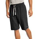 Champion Mens Tech Fleece Shorts 88124