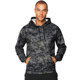 Hanes Sport Men's Performance Fleece Hoodie O6168