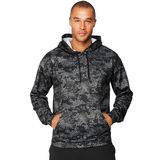 Hanes Sport Men's Performance Fleece Hoodie O6168
