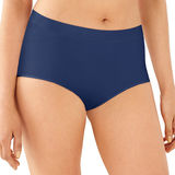 Bali One Smooth U All Around Smoothing Brief DF2361