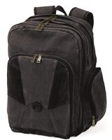 DRI DUCK Traveler 32L Backpack 1039