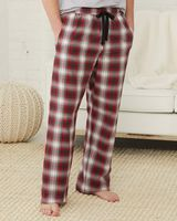 Boxercraft Loungelite Pants C25