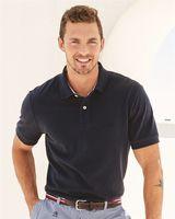 Tommy Hilfiger - Classic Fit Ivy Pique Sport Shirt - 13H1867